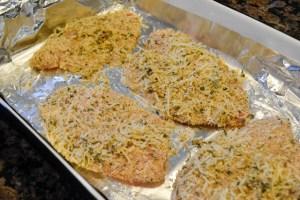 Parmesan Crusted Tilapia-08