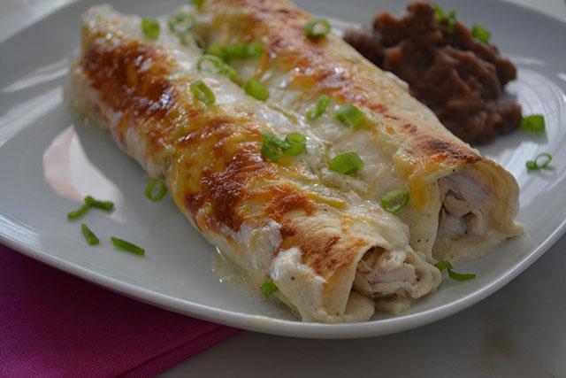 Ranch Chicken Enchiladas_03