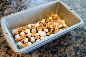 S'mores Ice Box Cake-5
