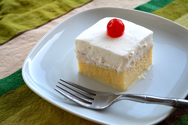 tres leches cake_01