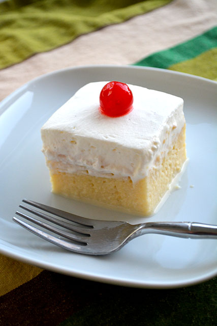 tres leches cake_02