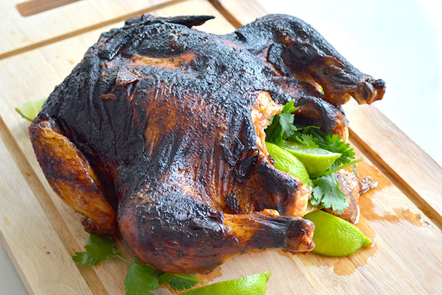 chipotle-lime-honey-roast-chicken_02