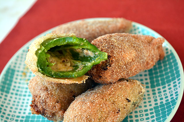 chorizo-stuffed-jalapeno-poppers_02