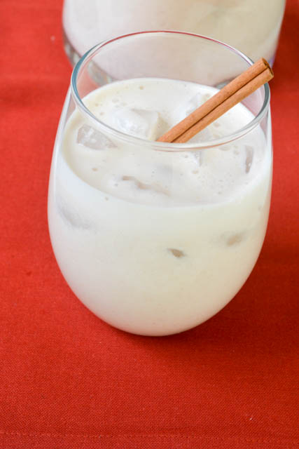 homemade-horchata_02