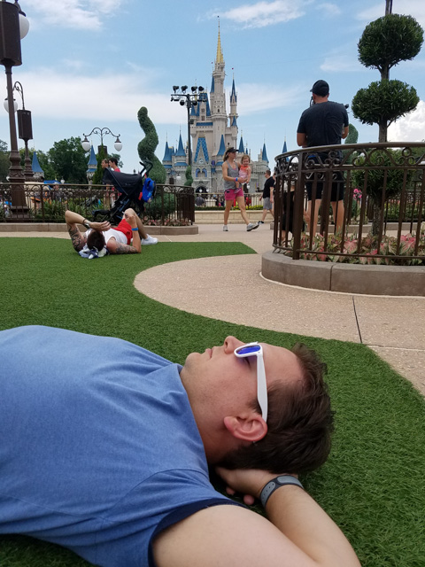 magic-kingdom-vacation_16