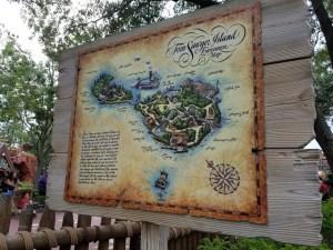 magic-kingdom-vacation_31
