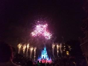 magic-kingdom-vacation_48