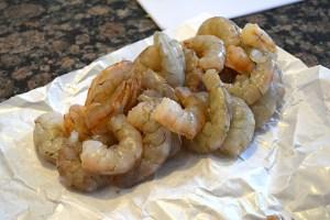 pasta-with-shrimp-corn-tomatoes-and-zucchini_05