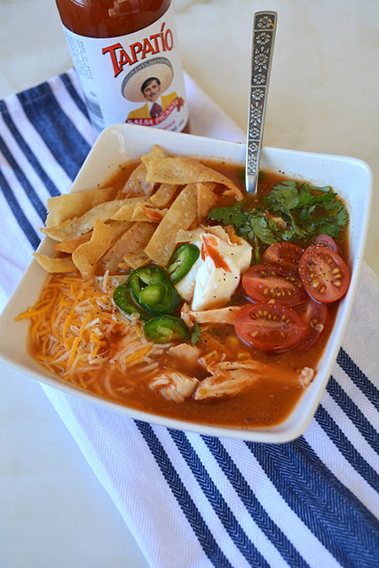 chicken-tortilla-soup_04