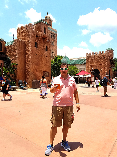 epcot_vacation_16