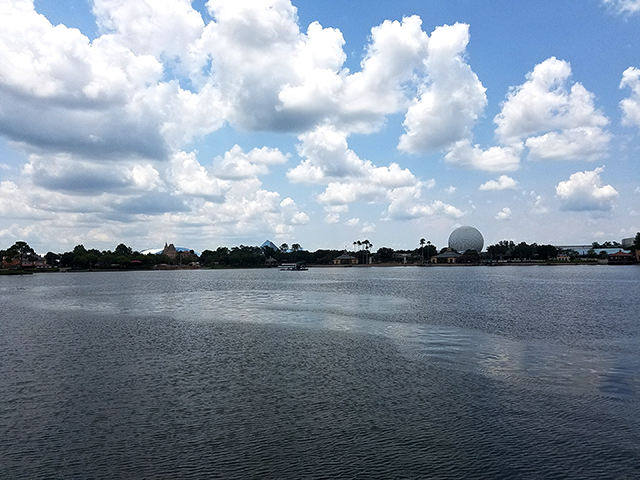 epcot_vacation_21