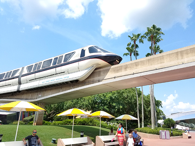 epcot_vacation_27