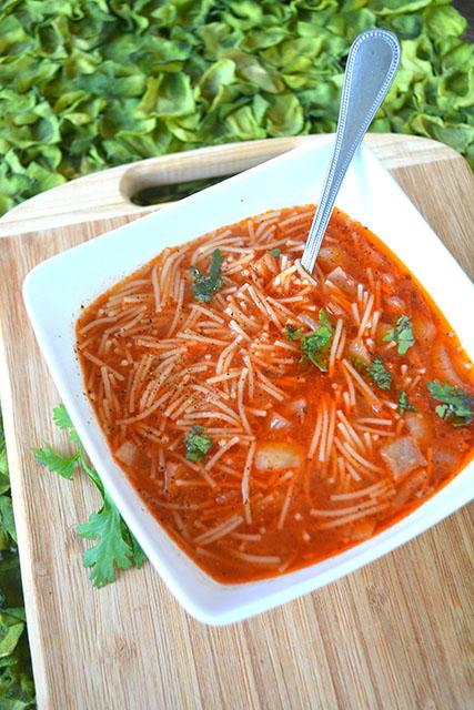 mexican-sopa