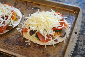 pizza-quesadillas_10