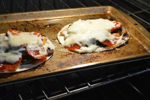 pizza-quesadillas_11