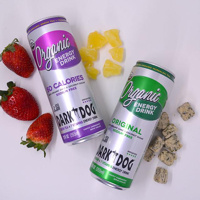 dark-dog-drink_04
