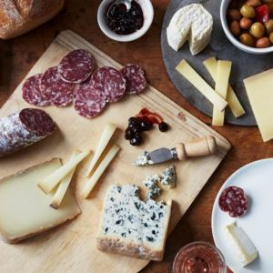 murrays-cheese-french-collection
