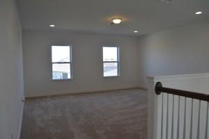 taggart-house_bonus-room-1