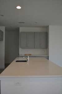 taggart-house_kitchen-2