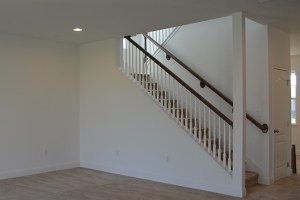 taggart-house_stairs_open_1