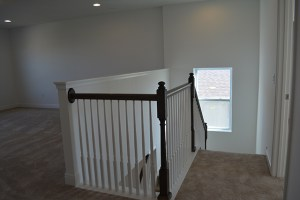 taggart-house_stairs_open_2