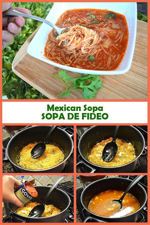 Mexican Sopa_PIN2.jpg