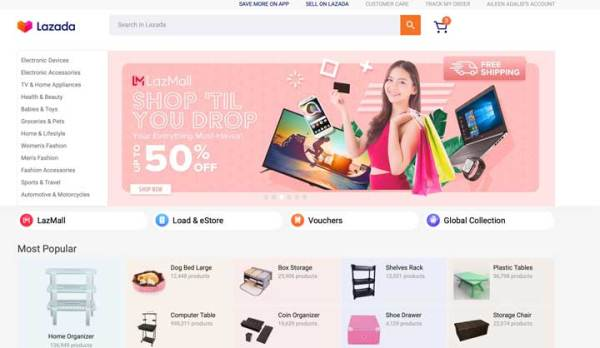 beauty and more online shop # 28