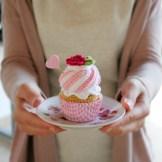 i-am-a-mess-cupcake-flor-2