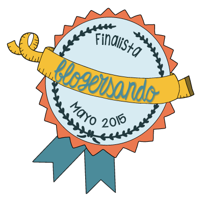 finalista-blogersando-mayo-2015