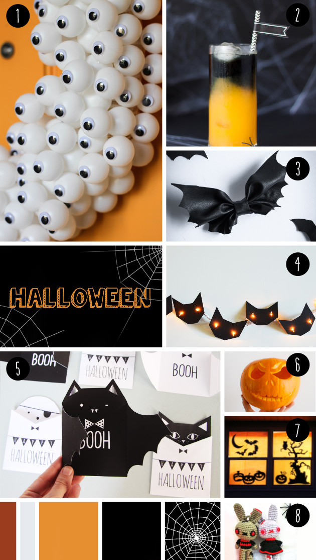 DIY-halloween-party