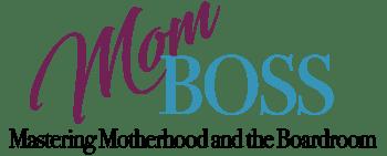 MB_Tag-Logo_hires-03