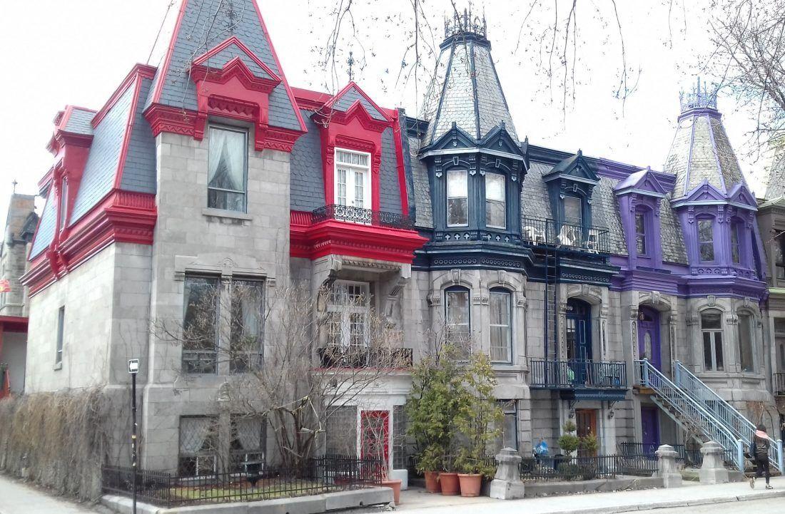 Qué ver en Montreal en 2 días