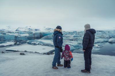 "El documental ""Hola, Mundo"" de @algoqrecordar"