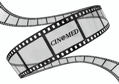 filmstrip3