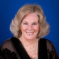 Debbie Wetzler