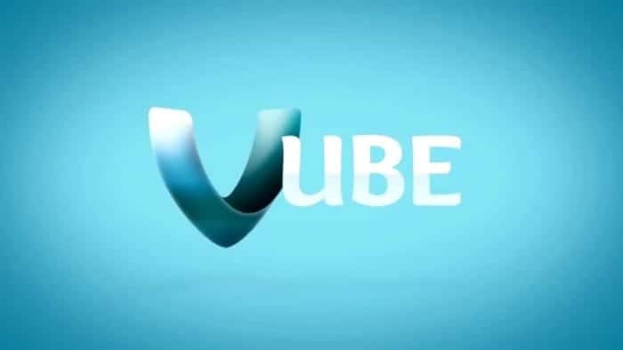 , VUBE – A New YouTube Clone?  With NO monetizing vehicles??