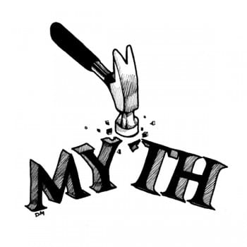 , The Most Common Media Buying Myths