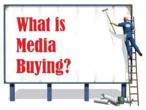 , What I learned after 4 months of media buying – Part #1