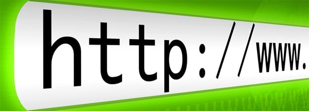 , What is a postback URL and what does it do?