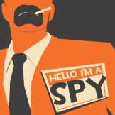 , [QUICK TIP] How to SPY on your competitors for as little as  per month!