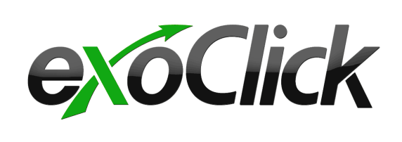 , How to add Exoclick traffic source to Voluum?