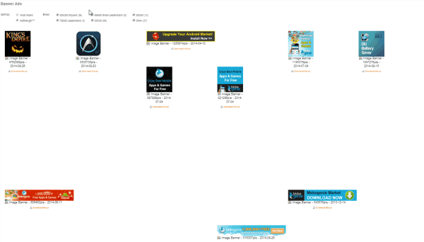 , [EXCLUSIVE] iAmAttila's Ultimate Spying Guide for Mobile Media Buyers
