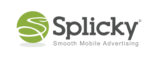 , Splicky Dynamic Tracking Tokens/Scripts/API