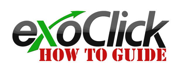 ExoClick_Logo copy