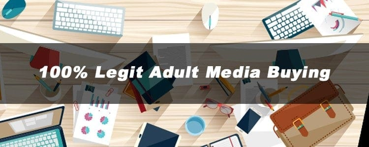 , Sick of Google, FB and All Their Rules? Then You Need to Try Adult My Friend!