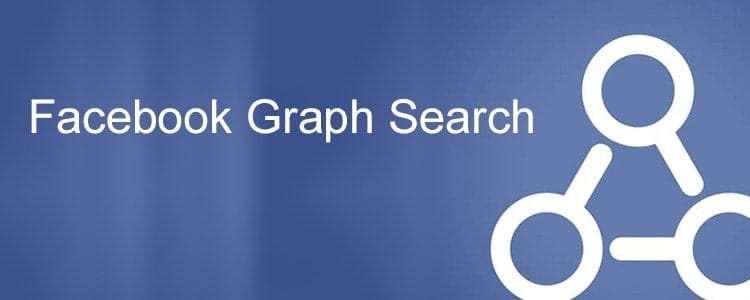 , The Most Comprehensive Facebook Graph Search Queries List