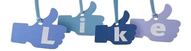 , The best way to buy likes on Facebook