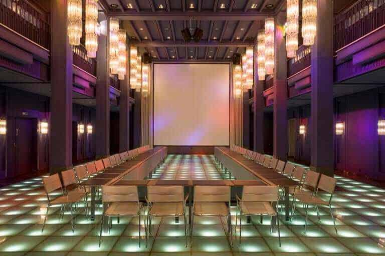 , Tim Burd featuring iAmAttila – A Seriously Advanced Mastermind BERLIN – June 16 & 17, 2017