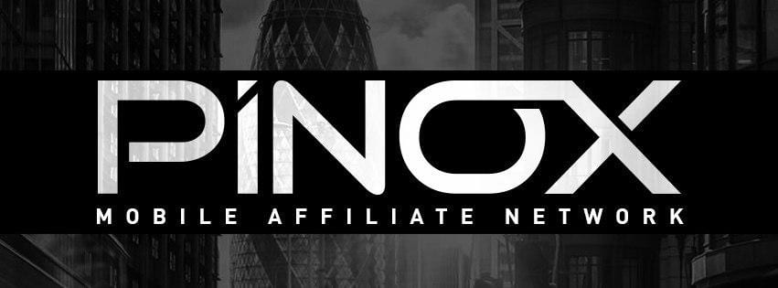 , Pinox – A kick ass affiliate network and why you should give 'em a go!