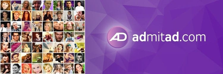 , admitad – Connects Thousands of Satisfied Customers Across the Globe